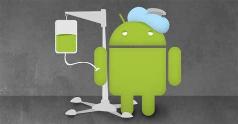 android bug android κενό ασφαλείας αφήνει εκτεθειμένο το 95 των χρηστών techmaniacs