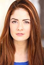 emanuela postacchini age new faces imdb