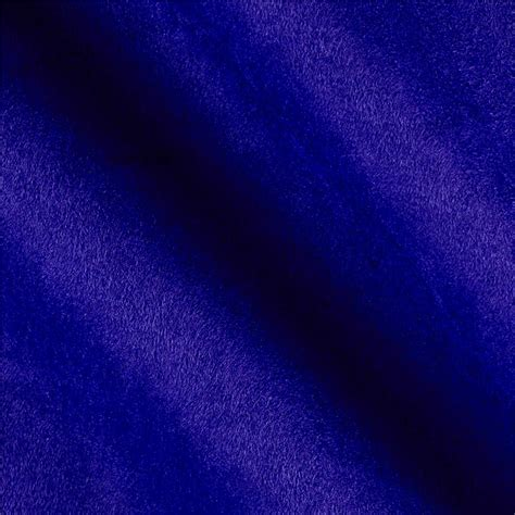 purple home decor fabric purple home decor fabric shop online at fabric com