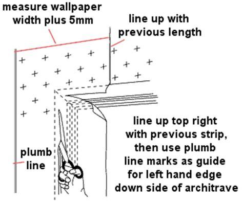 Plumb Line Wallpaper what is a plumb line wallpaper gallery