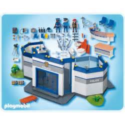 goedkoop playmobil politiebureau 4264 kopen bij