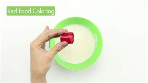how to make the color pink 3 easy ways to mix colors to make pink wikihow