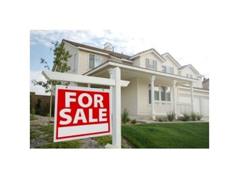 homes for sale in the east brunswick area patch