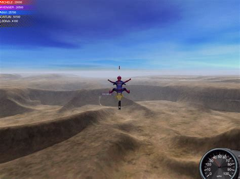 motocross madness 1 motocross madness rip windows games downloads the