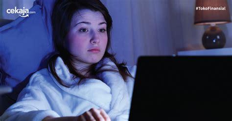 Stres Karena Tekanan Kartu Kredit lima hobi yang bisa mengacaukan karier kamu