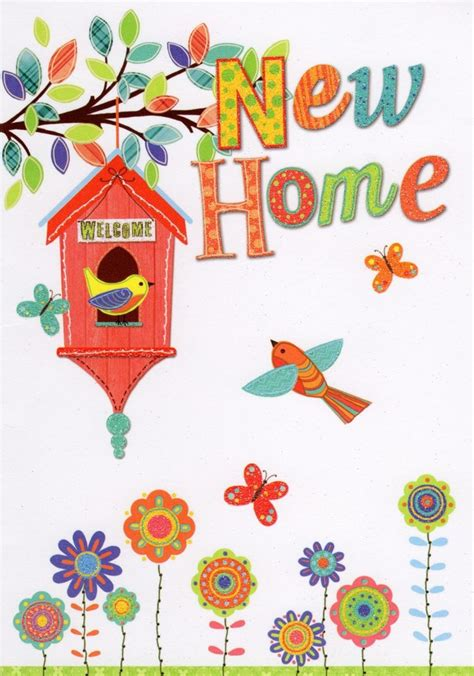 home greeting card cards love kates