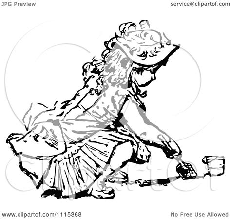 dog digging coloring page digging coloring pages