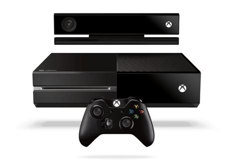 ebay xbox one console xbox one 500gb gaming console with kinect 885370702934 ebay