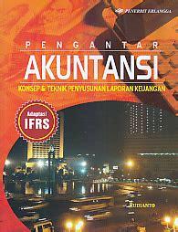 Akuntansi Biaya Edisi 5 Mulyadi 1 toko buku rahma pusat buku pelajaran sd smp sma smk