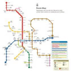 taipei metro stations