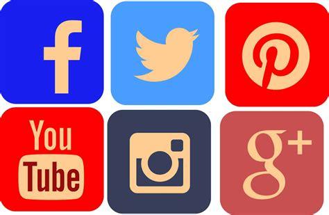 imagenes de redes sociales logos logos de redes sociales ustream wallskid