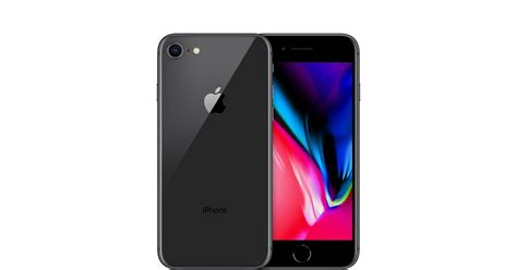 64 Gb Space Gray iphone 8 64gb space gray unlocked apple