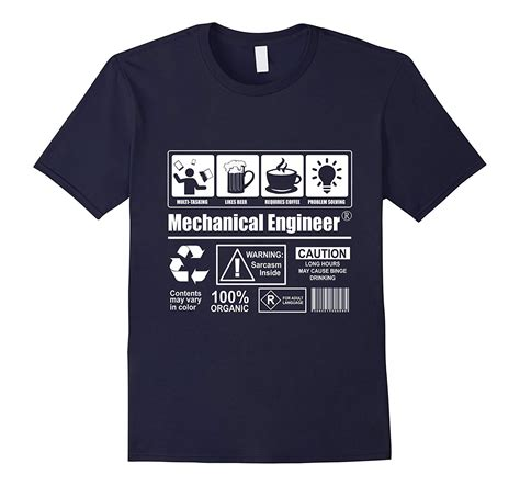 Engineer T Shirt mechanical engineer t shirt multi tasking coffee