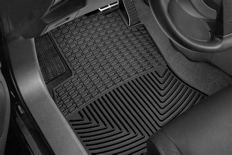 Discounted Motor Trend All Weather Floor Mats - honda pilot floor mats new honda release 2017 2018