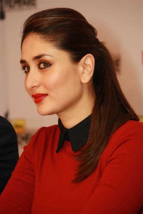 Kareena Kapoor HD Wallpapers | Latest Images - Box Office Hits