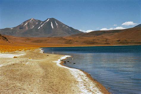 imagenes de paisajes zona norte de chile el norte grande de chile paisajes naturales de chile