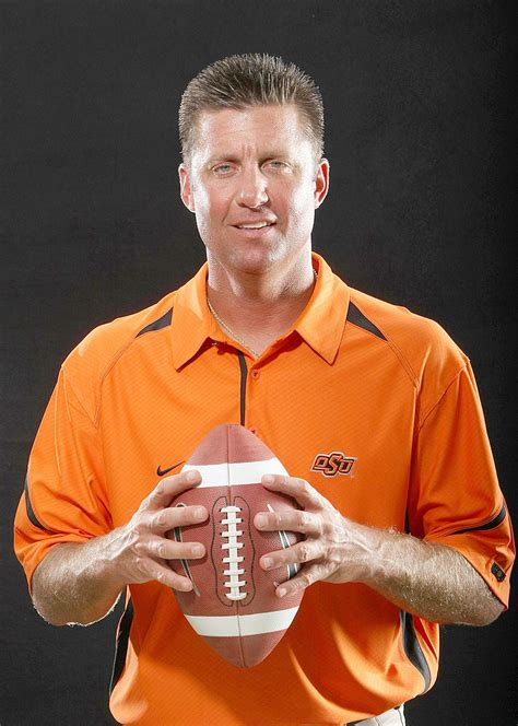 michael patten university of oklahoma worker contends oklahoma state university football coach