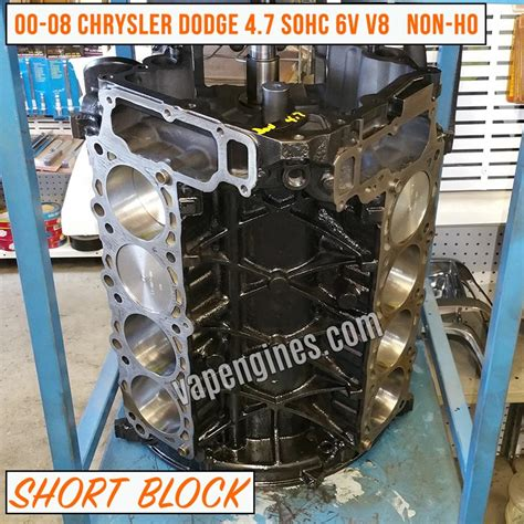 4 7 v8 jeep engine for sale jeep 4 7 engine problems 28 images jeep 4 7 v8 engines