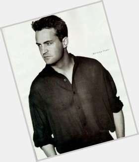 matthew perry homeland hottest celebrities men official site for man crush