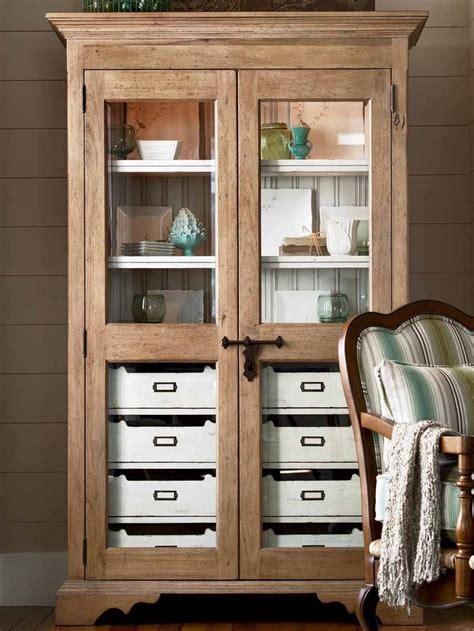 paula deen kitchen cabinets 21 best images about paula deen furniture on pinterest