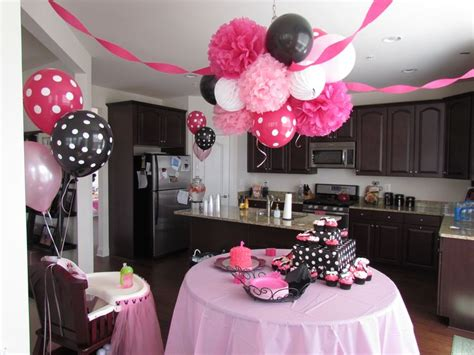Minnie Mouse Birthday Decoration Ideas by Minnie Mouse Decorations Minnie Mouse Birthday