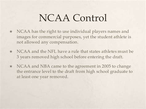 research paper on why college athletes should be paid essays payment of college athletes