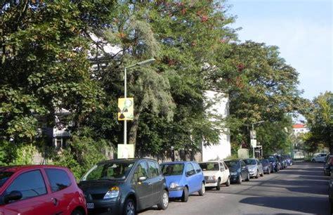 berg entsorgung berlin kesselsdorfstra 223 e berlin sch 246 neberg asbestruine