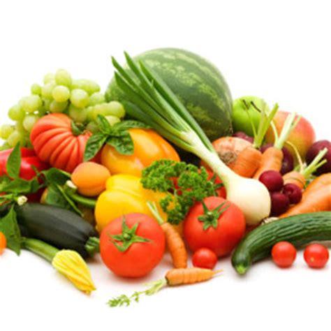 alimenti consentiti dieta dukan faccio tutto da sola dieta dukan fase 2 alimenti