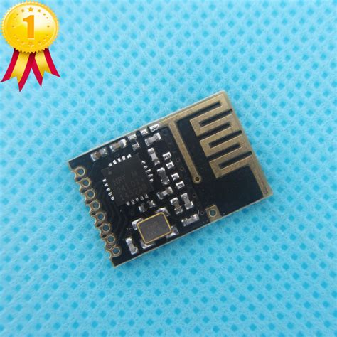 Nrf24l01 Wifi 24g 24 Ghz Smd Wireless Module For Arduino Termurahh use this instead of nrf24l01 mysensors forum