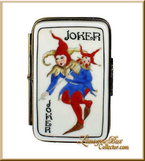 deck of joker cards deck of cards joker clipart best