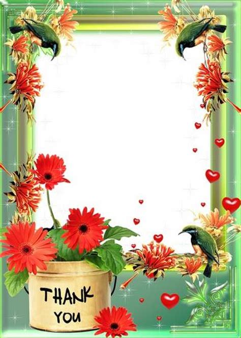 httpwww vip zona comuploadsposts2016 01thumbs pin new romantic frame clipart pictures on pinterest