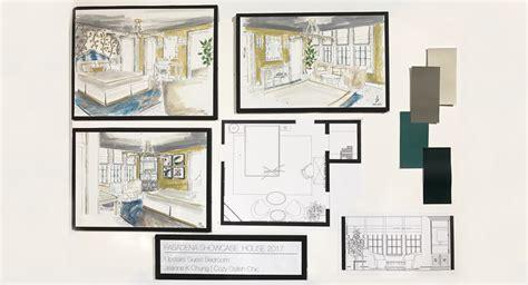 how to make your house look modern pasadena house garden