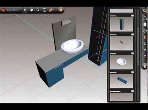 software per arredare casa 3d domusplanner 3d applicazione software per arredare e