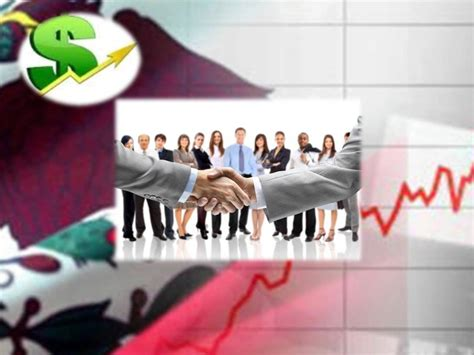 sistema financiero mexicano youtube importancia del sistema financiero mexicano youtube