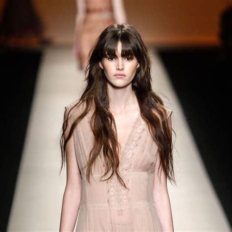 hot hair cut trends for 2015 hot hair trends for 2015