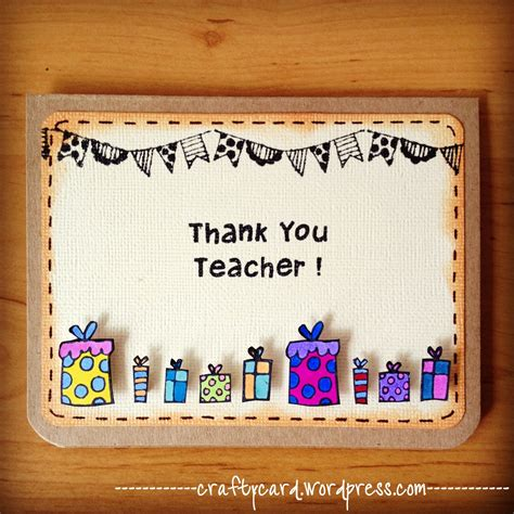 s day cards handmade cards for happy s day birthday card ideas awesome handmade cards for teachers day happy teachers day card