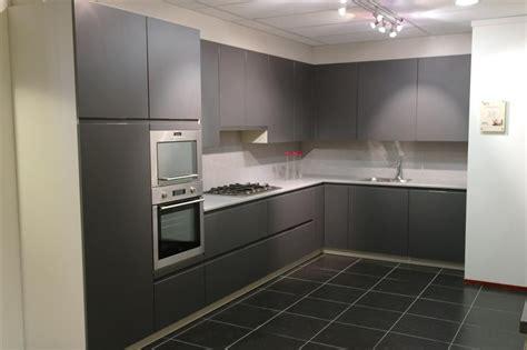 beda keukens showroom showroomuitverkoop nl beda toscane 51351
