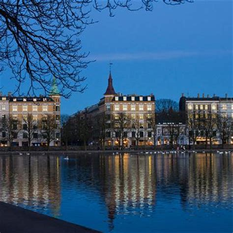 south sweden and denmark 14 days 13 nights nordic visitor scenic circle of scandinavia 14 days 13 nights nordic
