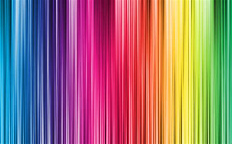 lines and colors multi color background wallpapersafari