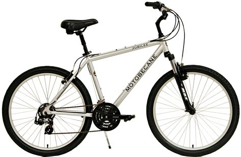comfort bicycles save up to 60 off new motobecane jubilee comfort bikes