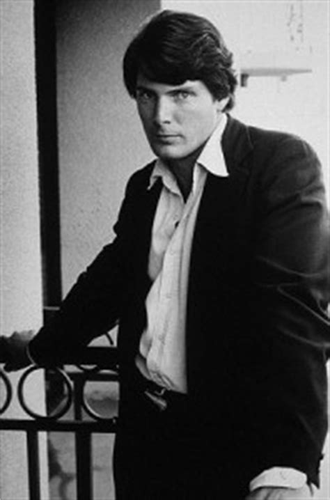 christopher reeve education christopher reeve education background