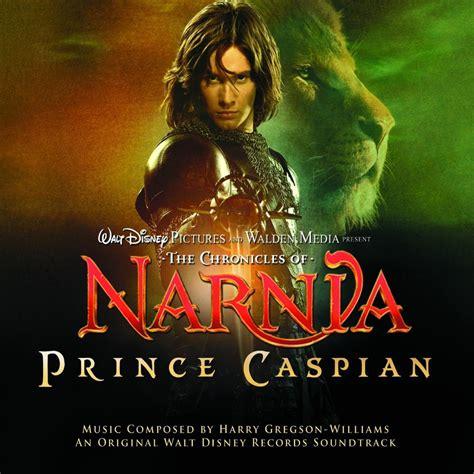 film lucy soundtrack harry gregson williams music fanart fanart tv