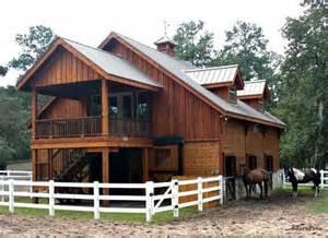 pole barn apartments best 25 barn apartment ideas on garage