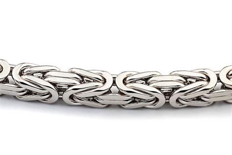 Silber Königskette 3979 silber k 246 nigskette 925 silberkette k nigskette silber 6mm
