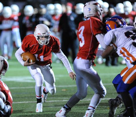 boat sinking fairfield ct greenwich routs danbury to keep playoff hopes alive