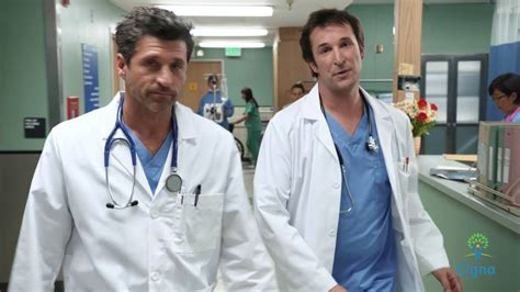 7 Doctors You Must Visit by 101 7 The One Tv Doctors Remind Us Top See Real Doctors