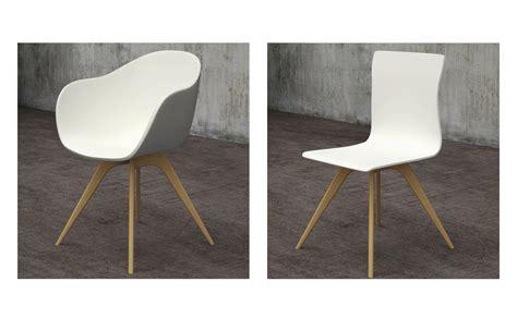 Design Stuhl by Design Stuhl Agoindesign Agoindesign