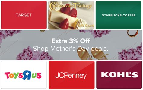 Just Fab Cards And Gifts Promo Code - free 5 credit for gift cards on raise 3 off select cards more