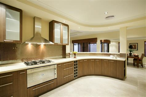 Interior Design In Kitchen Ideas Chennai Interior Decors All Of Interior Works