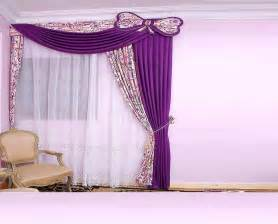 modern bedroom curtains ideas 22 latest curtain designs patterns ideas for modern and classic interiors
